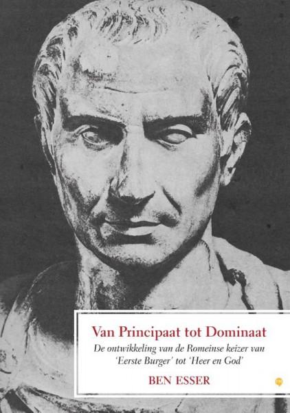 Van principaat tot dominaat