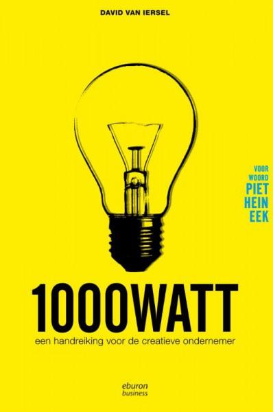 1000 watt