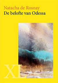 De belofte van Odessa