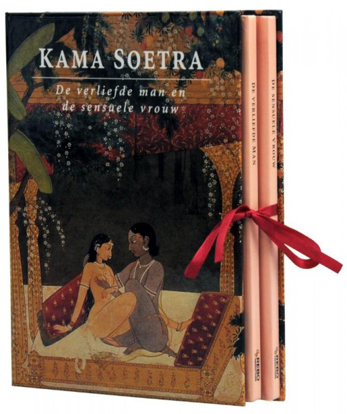 Kama Soetra