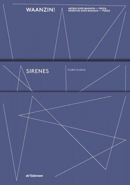 Waanzin! | Sirenes