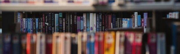 """<h2 class=""""banner-title"""">Informatieve boeken</h2><a class=""""btn"""">Bekijk nu!</a>"""