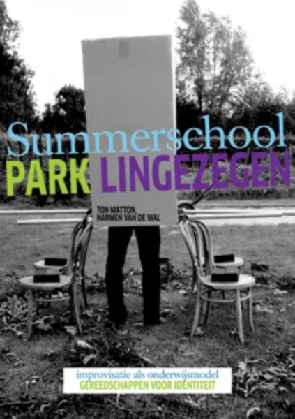 Summer School Lingezegen