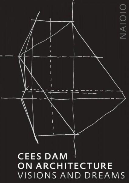 Cees Dam. On architectuur