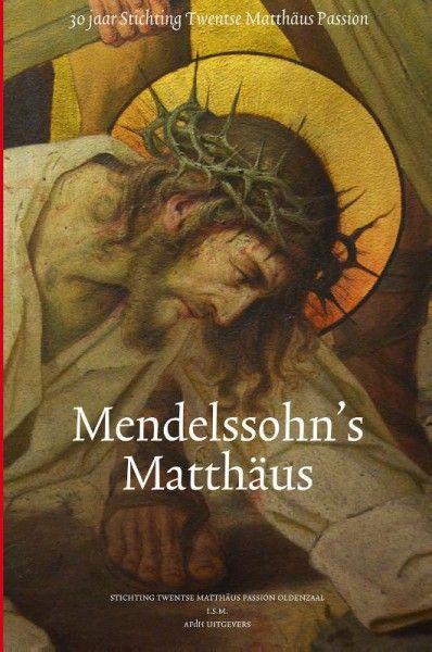 Mendelssohn's Matthaus