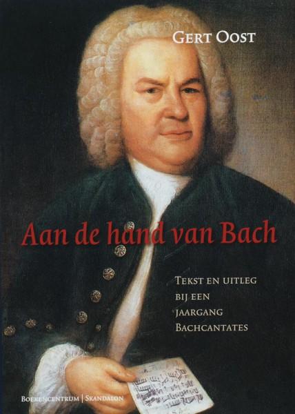 Aan de hand van Bach