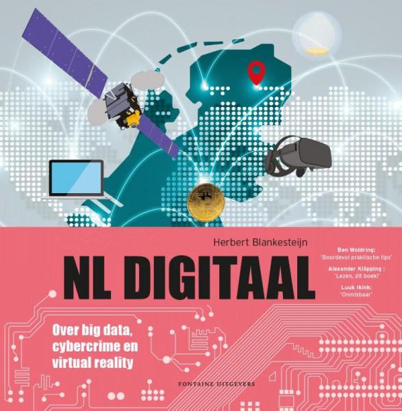 NL Digitaal