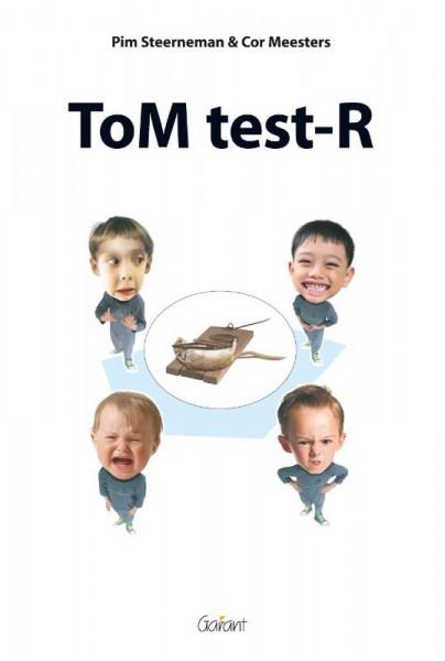 Tom test-R
