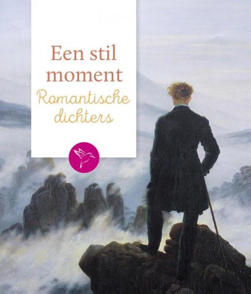 Romantische dichters