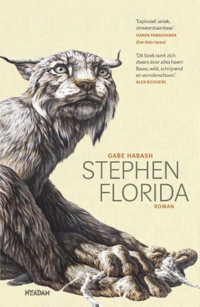 Stephen Florida