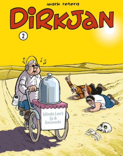 Dirkjan 2