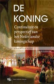 Overige publicaties De Koning