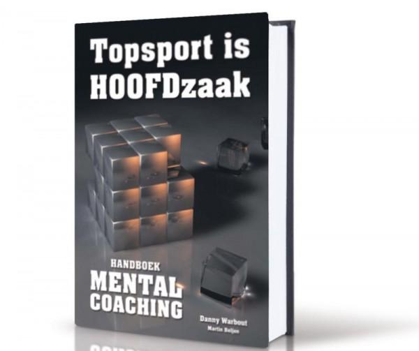 Topsport is Hoofdzaak