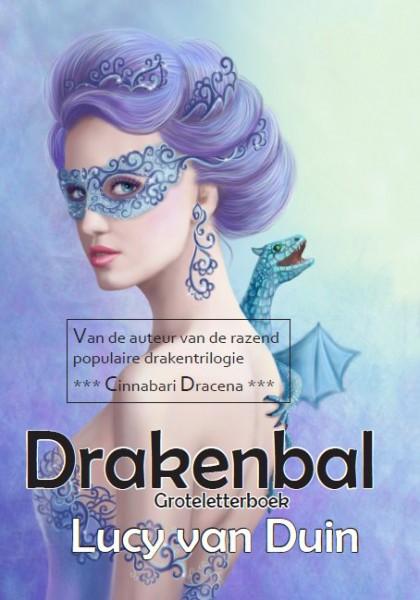 Drakenbal
