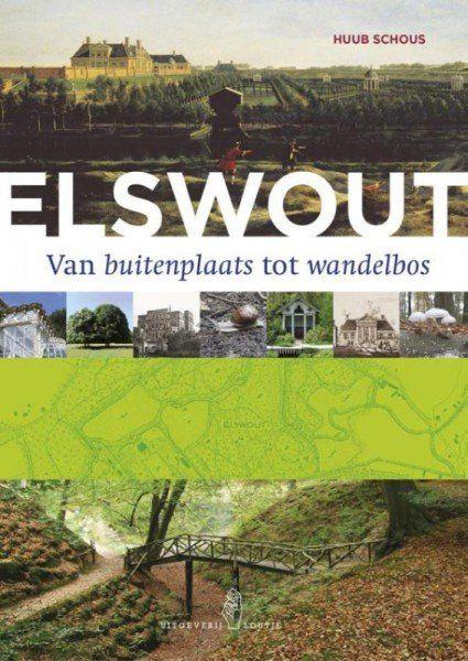 Elswout