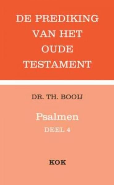 Psalmen 4(111-150)