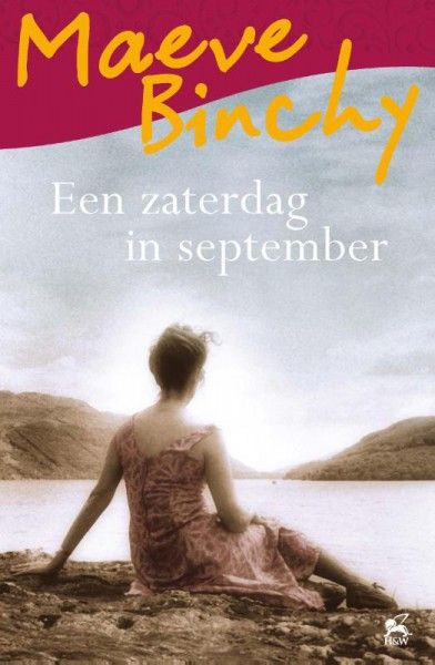 Een zaterdag in september