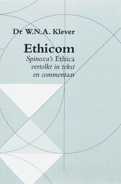 Ethicom