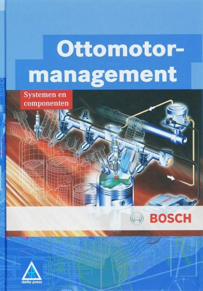 Ottomotor-management 1