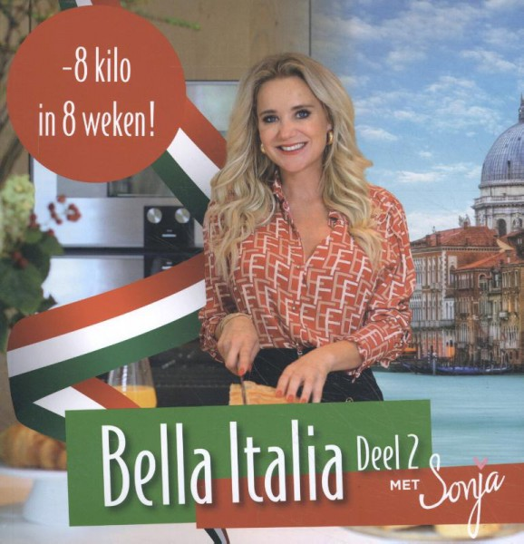 Bella Italie 2