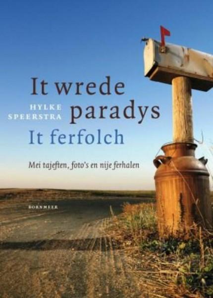 It wrede paradys It ferfolch