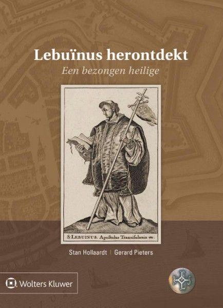 Lebuïnus herontdekt