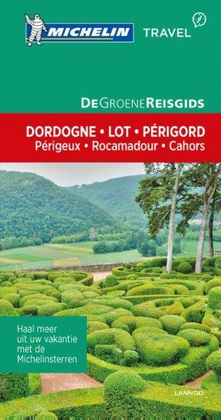 Dordogne-Lot-Périgord