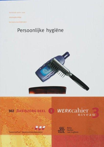 Persoonlijke Hygiene