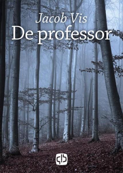 De professor