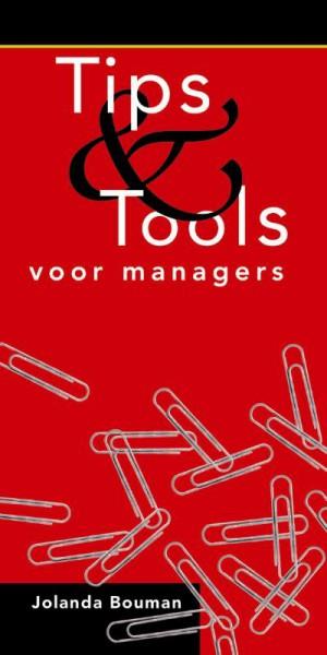 De belangrijkste tips en Tools voor managers