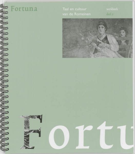 Fortuna 2 Werkboek