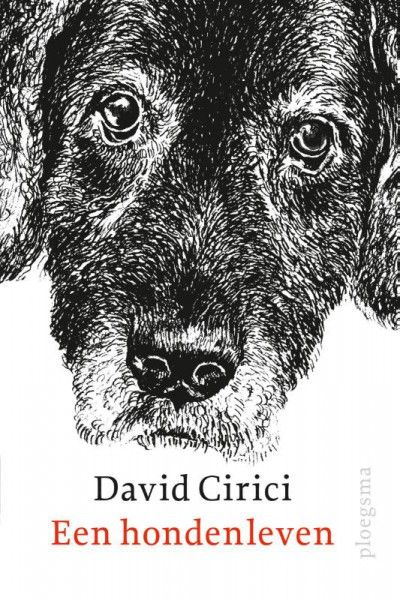 Een hondenleven