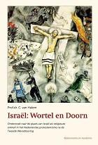 Israël: Wortel en Doorn