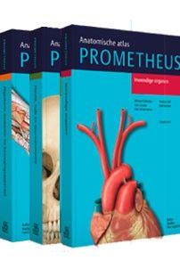 Prometheus 3 delen