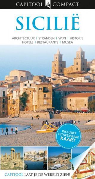 Capitool Compact Sicilië