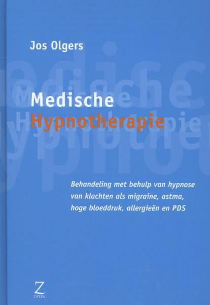 Medische hypnotherapie