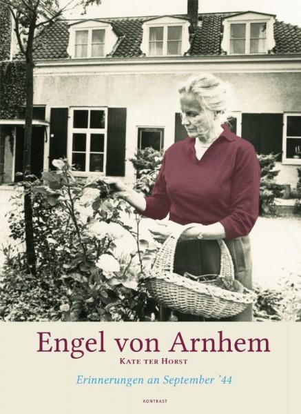 Engel von Arnhem
