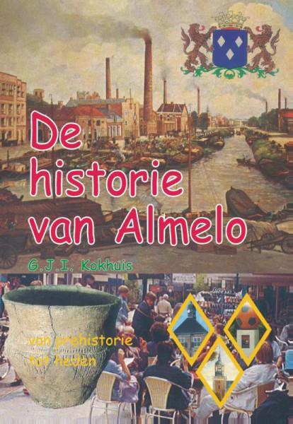 Historie van Almelo 2014