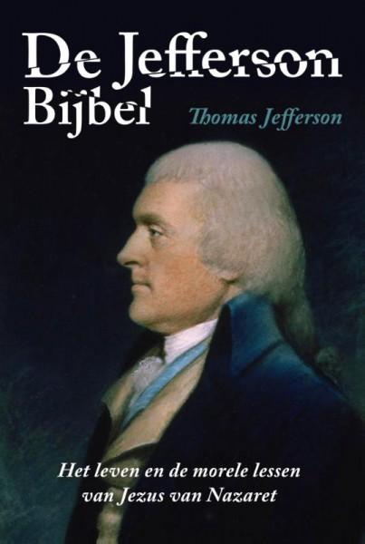 Jefferson-bijbel