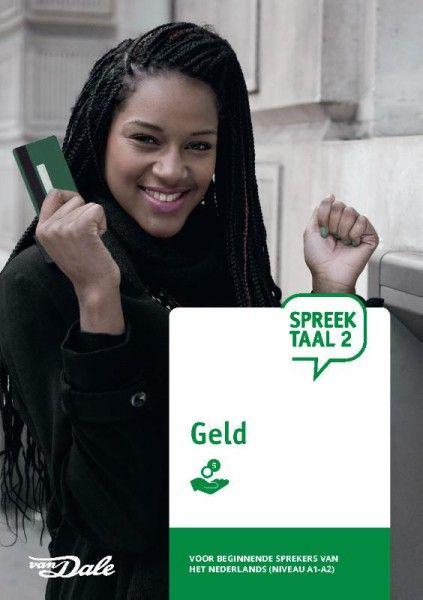 SpreekTaal 2 Geld