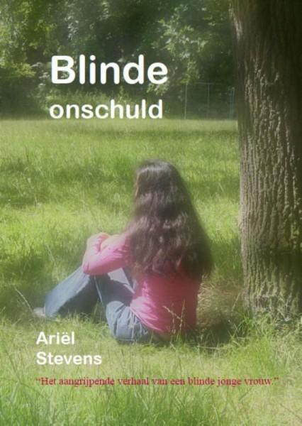 Blinde onschuld