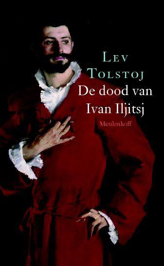 De dood van Ivan Iljitsj