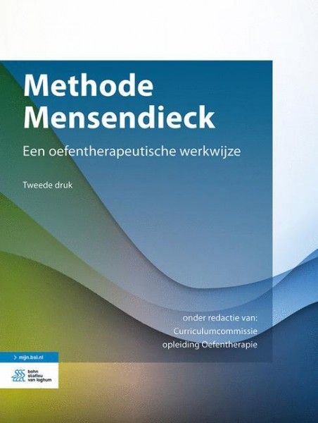 Methode Mensendieck