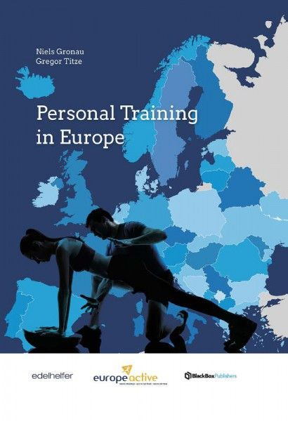 Personal Training in Europe