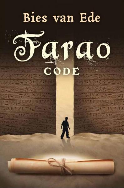 Farao code