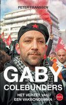 Gaby Colebunders