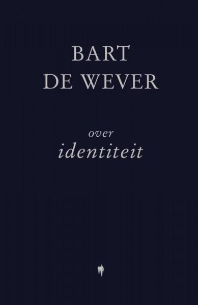 Over Identiteit
