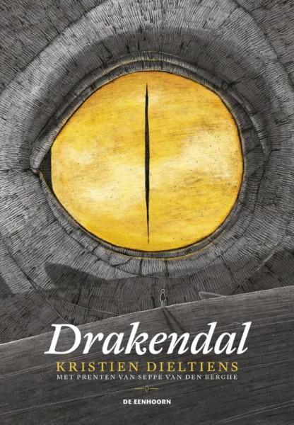 Drakendal
