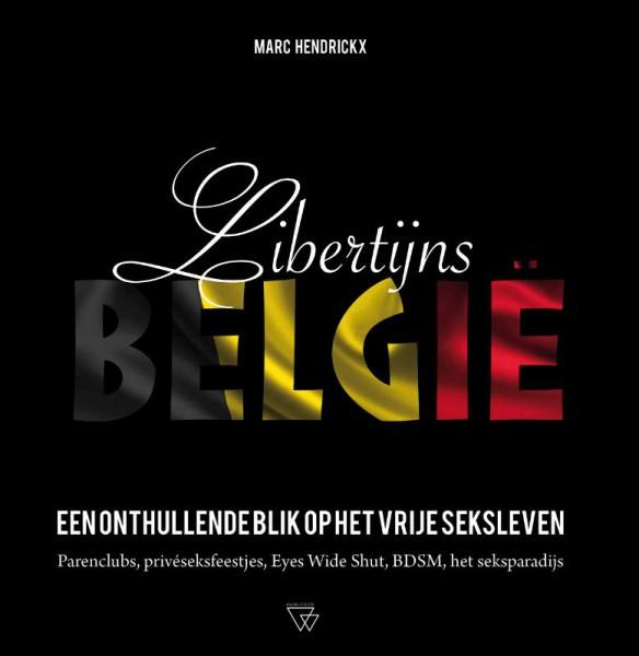 Libertijns België