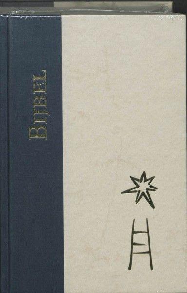 Kerk- en huisbijbel Met deuterocanonieke boeken